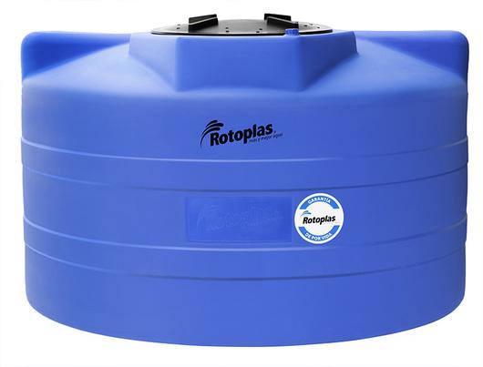 Cisterna 2800