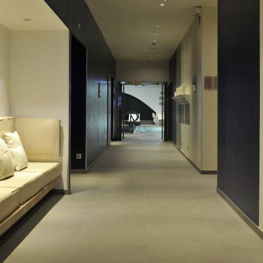 Gallery of floor tiles in hotel cures marines in trouville sur mer 5 - Hotel cures marines trouville ...