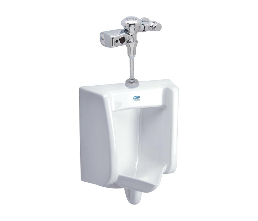 Urinal Omni-Flo™