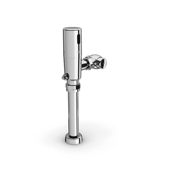 Sensor Flush Valve for Water Closets - ZTR