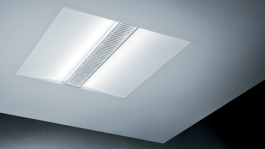 Zumtobel Mellow Light