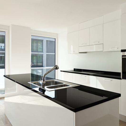Revestimientos Dekton® - XGloss Solid Collection