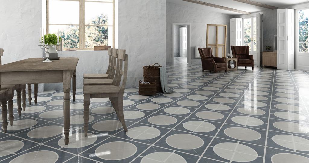 Great 1200 X 1200 Floor Tiles Huge 1200 X 600 Floor Tiles Rectangular 2 X 4 Ceiling Tiles 2 X4 Ceiling Tiles Youthful 3 X 6 Marble Subway Tile Soft3 X 6 Subway Tile Floor Tiles   Encaustic 2