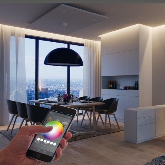 Control de Iluminación Bluetooth - BLE BOX