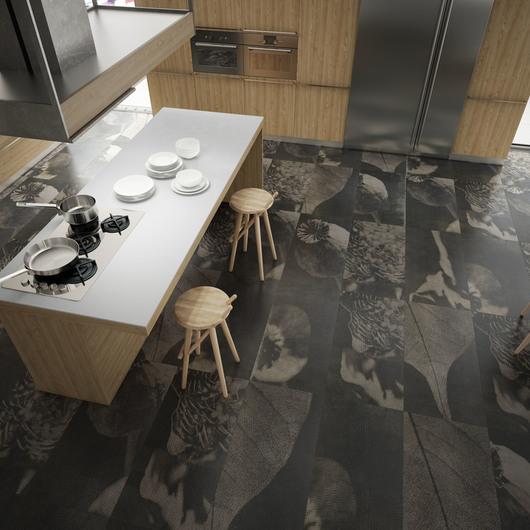 Tiles - Artec 7.0