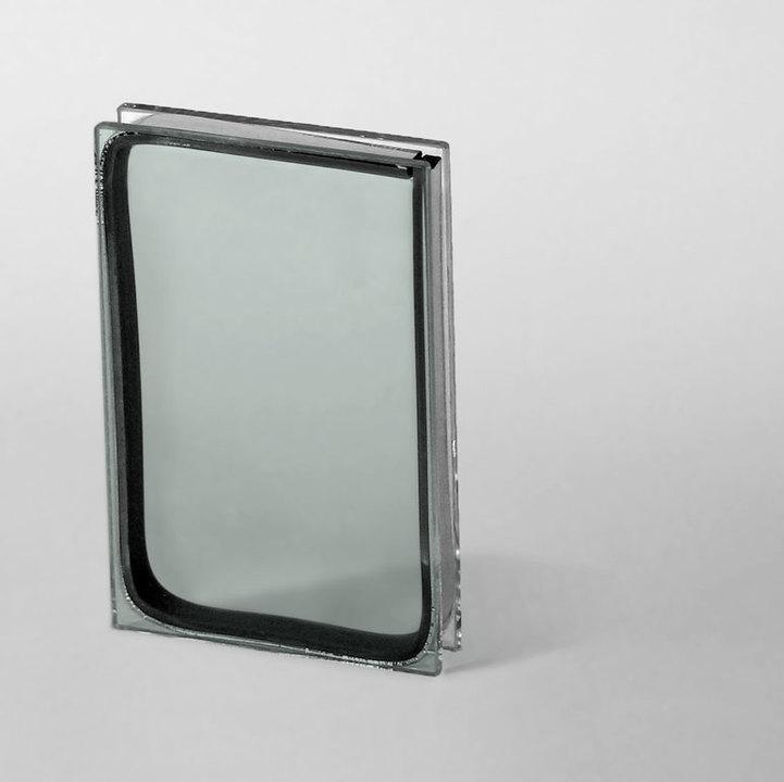 Solarban®90 Solar Control Low-E Glass