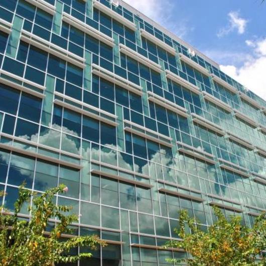 Solarban® 60 Solar Control Low-E Glass