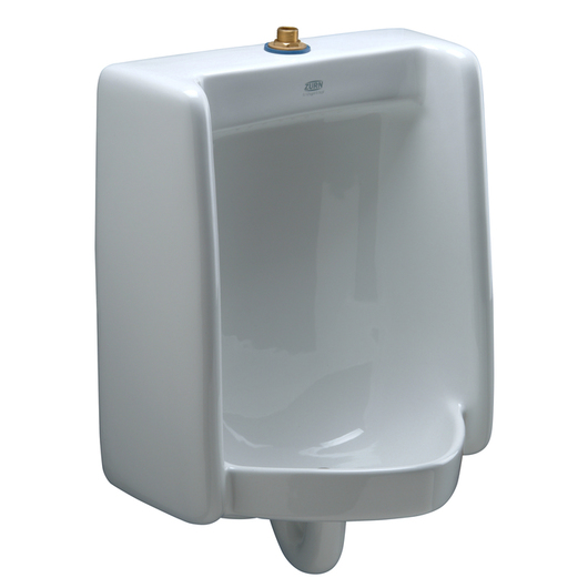 Urinal System - The Retrofit Pint® / Zurn