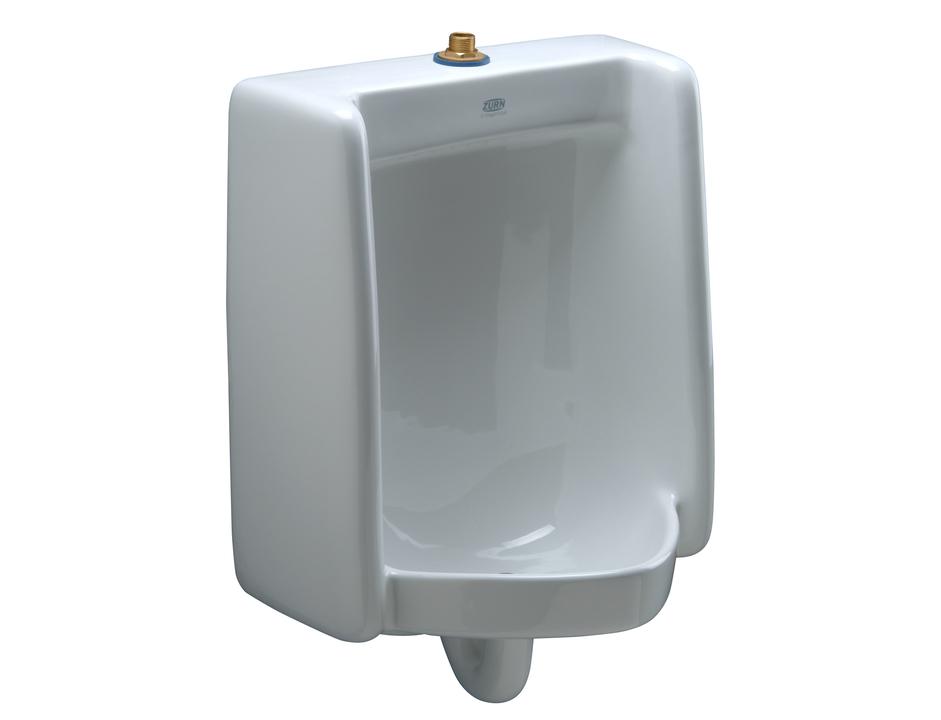 Urinal System - The Retrofit Pint®