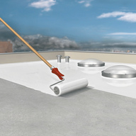 Sistema Integral de Impermeabilización para Viviendas