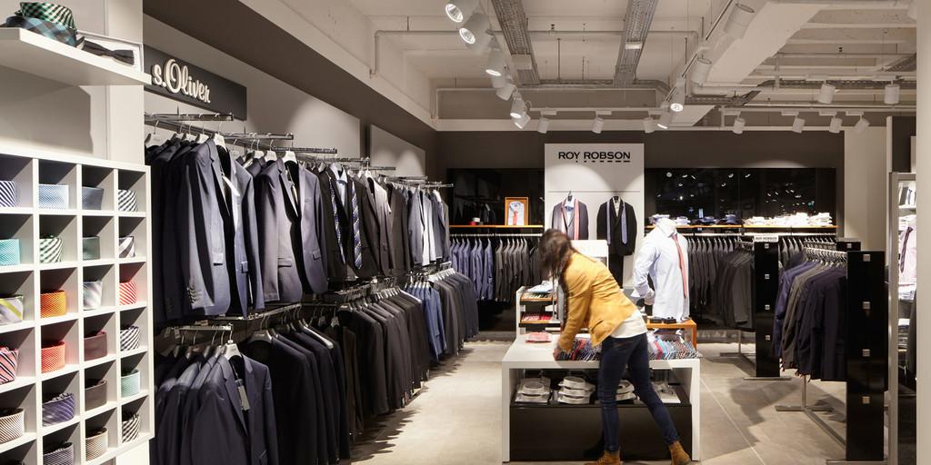 %name Résultat Supérieur 14 Nouveau Boutique Luminaire Image 2017 Ldkt