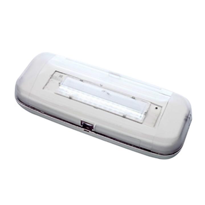 Luminaria de Emergencia Stylo LED