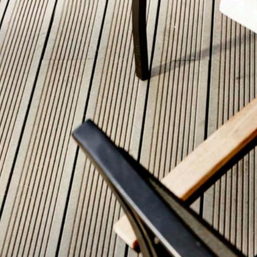 Tableros para terrazas Govadeck® / UrbanPlay
