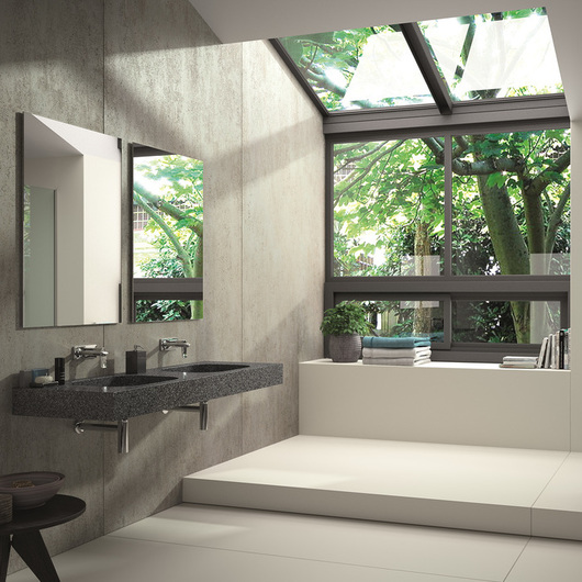 Revestimientos Dekton® - Tech Collection