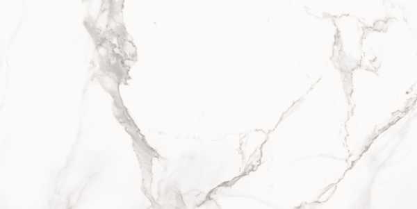 Ceramic Marble Tiles - Marmorea from Grespania